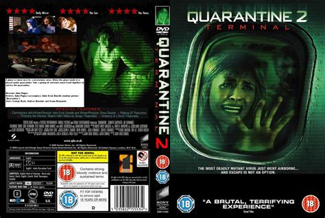 sinopsis film quarantine 2 terminal covers box sk quarantine 2 terminal 2011 r2 high