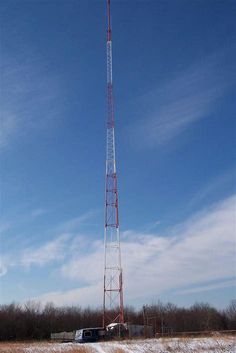 monopole antenna