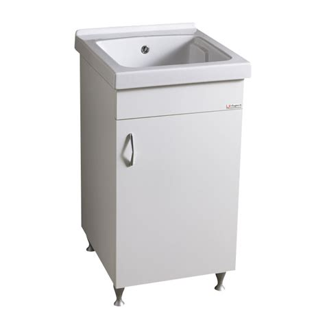 rubinetto lavatoio mobile lavatoio con rubinetto idee creative di interni e