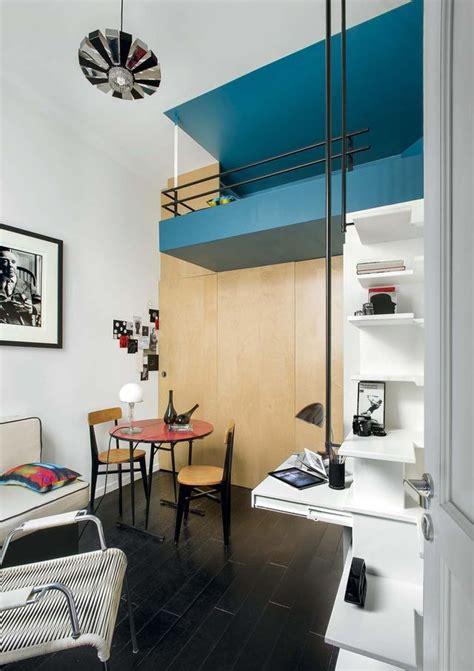 Hauteur Sous Plafond Pour Mezzanine by Mezzanine Inspiration Gain De Place C 244 T 233 Maison