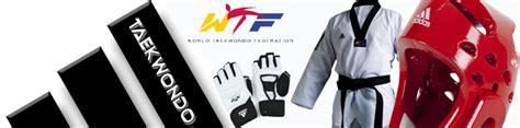 Dobok Adidas Adizero Pro adidas taekwondo equipment and itf approved