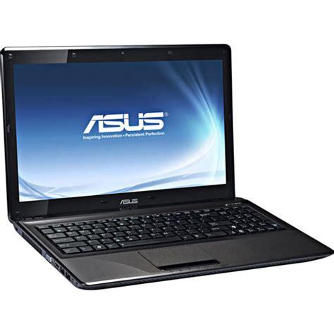 Laptop Asus Update Notebook Asus K52de Drivers For Windows Xp Windows 7 Windows 8 32 64 Bit