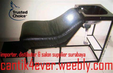 Kursi Keramas Salon new photos update koleksi foto barang perlengkapan
