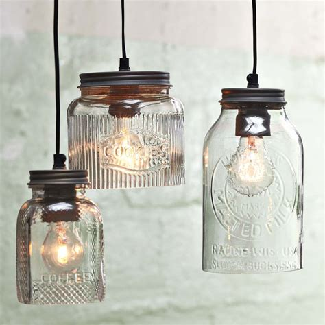 Jar Lights For Kitchen 987 Best Use This One Images On