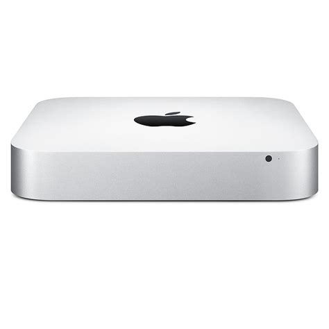 Mac Mini I7 refurbished mac mini 3 0ghz dual intel i7 apple