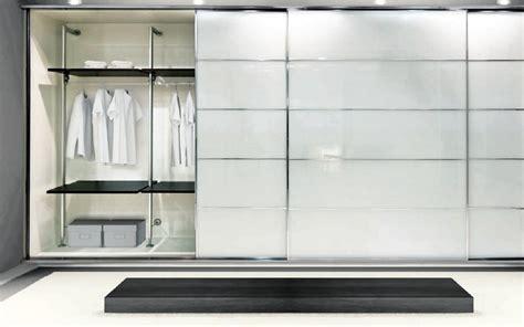 porte placard coulissante en verre sur mesure rangeocean