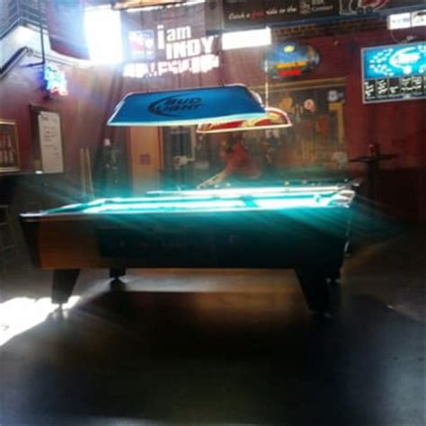 football pool table near me downtown sports bar and grill closed 22 photos 20