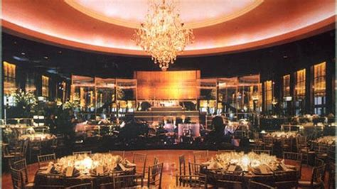 the rainbow room new york rainbow room to re open in 2014