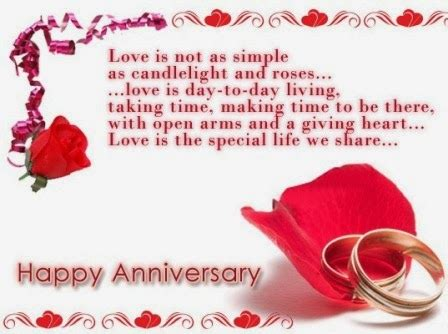 Wedding Anniversary Wishes Posters by Happy Anniversary Quotes Poster For Event Wishes