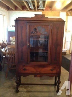 china cabinet for sale china cabinets for sale foter