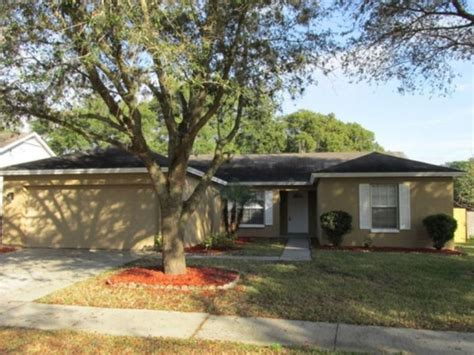 houses for rent in brandon fl home for rent ta ta bay s rental experts and property management professionals