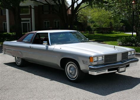 Regency Ls by File 1976 Oldsmobile Ninety Eight Coupe Jpg Wikimedia