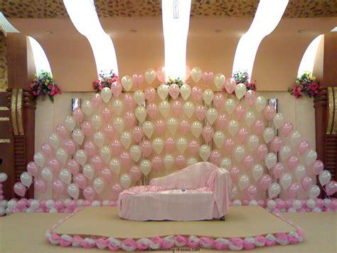 christian decorations wedding stage decoration ideas decoration
