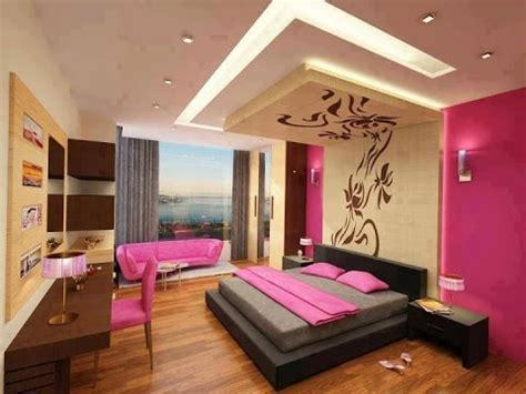 Interior Designs For Bedrooms by Top 50 Modern And Bedroom Interior Design