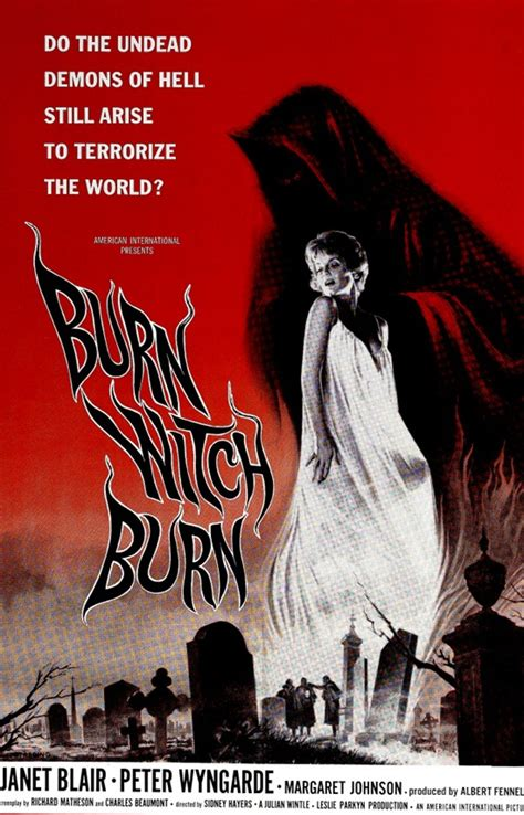watch online the witches 1966 full movie official trailer burn witch burn 1962 full movie watch online free filmlinks4u is