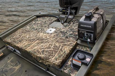 grizzly tracker boats accessories research 2014 tracker boats on iboats
