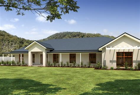 house designs for acreage blocks hshire homes project home acreage design rural block ainsley 35 sydney