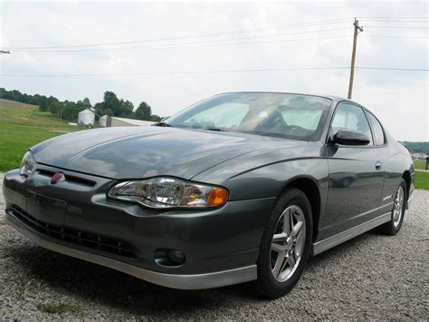 how to fix cars 2005 chevrolet monte carlo transmission control service manual pdf 2005 chevy impala monte carlo 2005 chevrolet monte carlo pictures