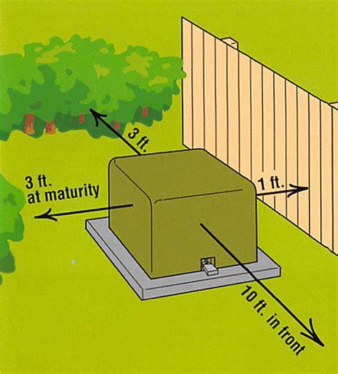 padmount transformer schematic padmount get free image