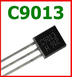 c9013 transistor pin configuration c9013 transistor pin out 28 images automatic garden lighting circuit diagram world bc547