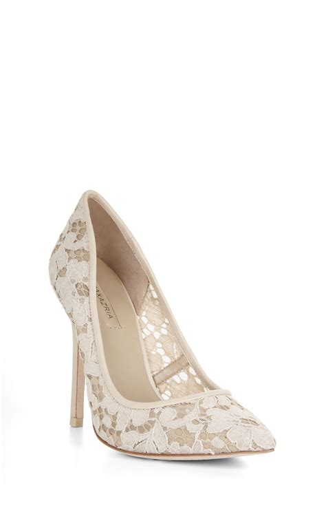 high heel lace opia high heel lace pointed toe
