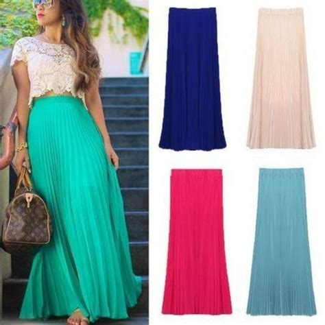 best 25 pleated maxi dresses ideas on blush