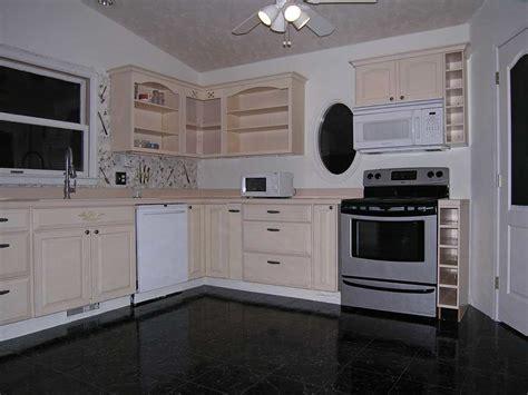 vinyl kitchen flooring ideas download dark vinyl kitchen flooring gen4congress com