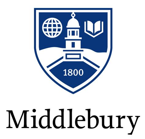 Middlebury Institute Mba by News Middlebury Institute Uceap