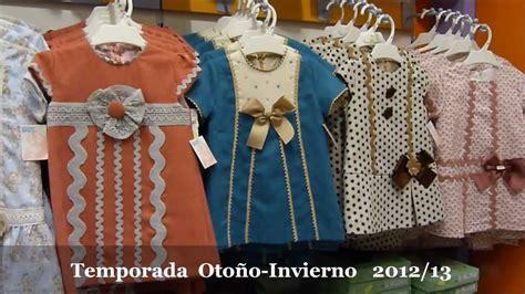 coppel ropa para bebe moda infantil picarines algeciras ropa bebe oto 241 o