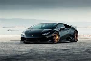 Wheels Lamborghini Huracan Featured Fitment Lamborghini Huracan With Adv05 Wheels