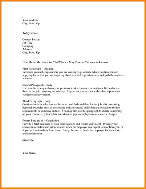 application letter for charity work 28 application letter for charity sle letter to
