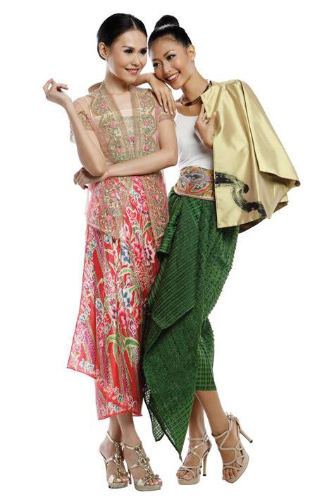 Kebaya Payet Kebaya Blouse Batik Small 2 Big Fashion Dress 1456 best kebaya images on