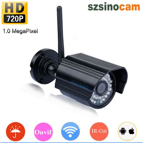 Wifi Ip 720p Module Dvr For Airplanes 1 wireless wlan hd 720p security network cctv ip