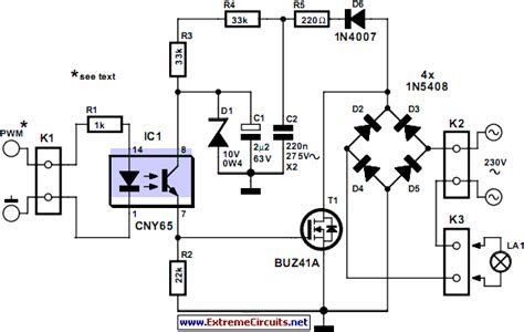 transistor driving inductive load mosfet why can t this circuit work for an inductive load electrical engineering stack exchange