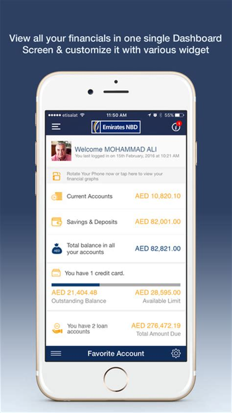 nbd bank customer service number emirates nbd on the app store