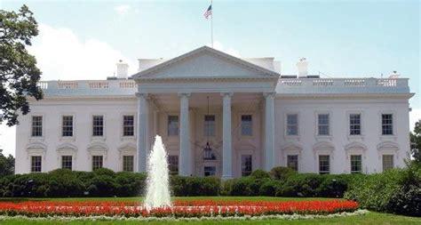 obama haus obama crew im wei 223 en haus zur 252 ck ins technologische