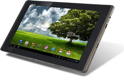 reset android asus tablet asus tablet format atma sıfırlama android marketi