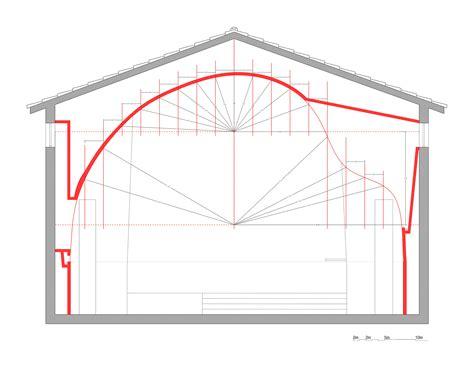 section 3 c 1 galeria de igreja da v 225 rzea fcc arquitectura 25