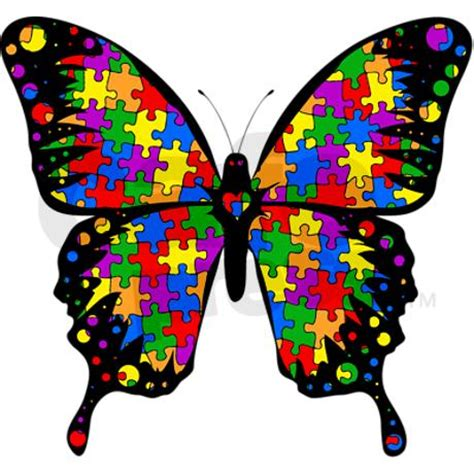 the butterfly s journey what is autism an autism awareness children s book difficult discussions autism asperger s special needs children autism books for autism books books journey to houston pearson vue and a