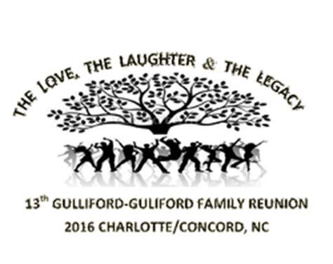 themes for black family reunions 13th gulliford guliford family reunion charlotteconcord