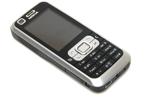 nokia themes 6120 mobile nokia 6120 classic user reviews gps car entertainment