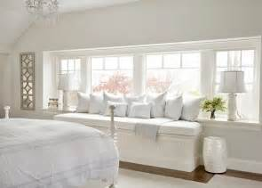 bedroom colors benjamin collections of benjamin moore ideas inspirational