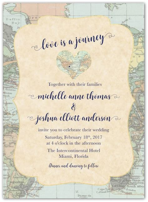 wording for post destination wedding reception invitations destination wedding invitation wording etiquette and