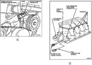 vdo senders wiring diagrams free diagram schematic elsavadorla