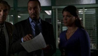 law and order house calls house calls summary law order season 13 episode 21 episode guide