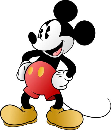 Wall Stickers Wall Decals mickey mouse free download clip art free clip art on
