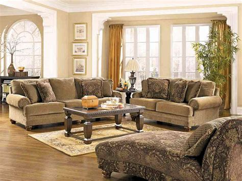 Living Room Furniture Clearance Sale Living Room Furniture Utah Living Room Cheap Furniture