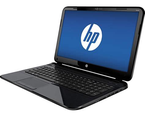 Asus I5 Laptop 40000 top 10 best laptops 40000 30000 40000 tunveils