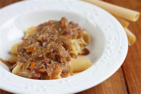 candele alla genovese an experimental cook la genovese ricetta tradizionale