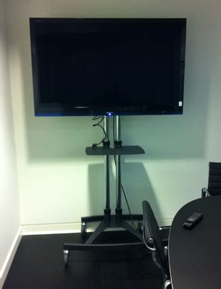 dvd player hdmi invalid format 40 hd plasma hire plasma screen hire london av and